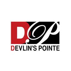 Devlin's Pointe